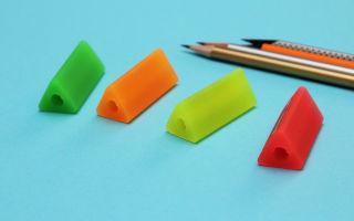 Грязезащитные коврики: удобная аренда от компании «ластик»