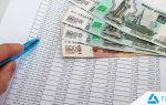 Потребительский кредит в банке втб 24: условия выдачи денег