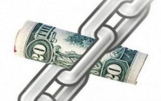 Покупка ссылок: эффективный инструмент продвижения сайта.