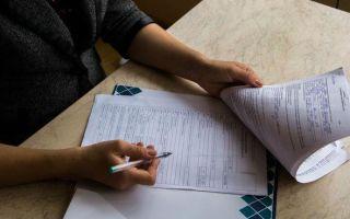 Обойтись без риэлторов: как оформить сделку без посредников