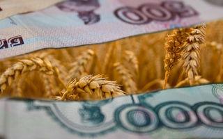 Статистика агропромышленного комплекса: показатели отрасли