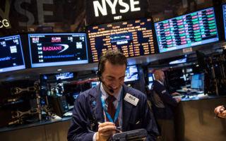 Фондовые индексы: основные показатели состояния рынка