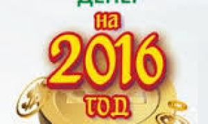 Куда вложить деньги в 2020 году: советы и выгодные направления для инвестиций