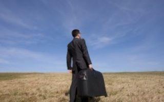 Выгодный бизнес на селе: идеи и рентабельность