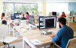 Стартап: понятие, виды и этапы развития новой бизнес-идеи на рынке