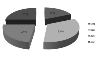 Статистика несчастных случаев: учет травматизма и гибели людей