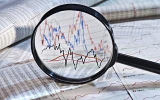 Фьючерсный контракт: популярный финансовый инструмент