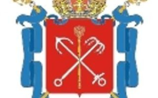 Производство в санкт-петербурге: предприятия и виды деятельности