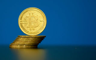 Биткойн (bitcoin): понятие, преимущества и недостатки криптовалюты