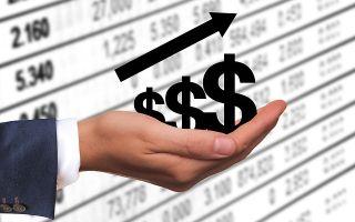 Увеличение объема продаж: способы и необходимые мероприятия