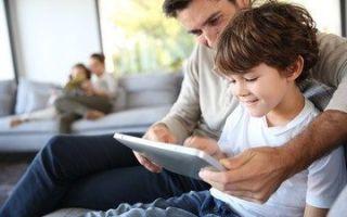 Статистика детей сирот: учет лиц оставшихся без попечения родителей