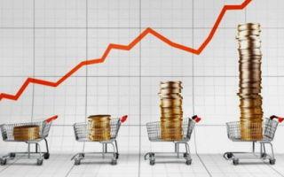 Статистика инфляции: понятие, причины возникновения и последствия