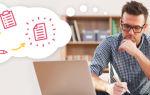 Контент маркетинг: новый метод привлечения клиентов