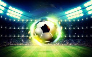 Статистика чемпионатов: история игр самых успешных команд