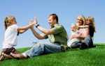 Инвестиционное страхование жизни: инструмент накопления средств