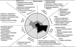 Статистика онлайн: анализ разных сфер жизнедеятельности