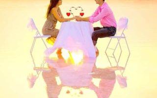Брачное агентство: как заработать на организации знакомств