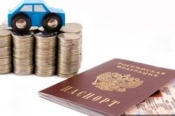 Автокредит в ВТБ 24: условия, особенности получения