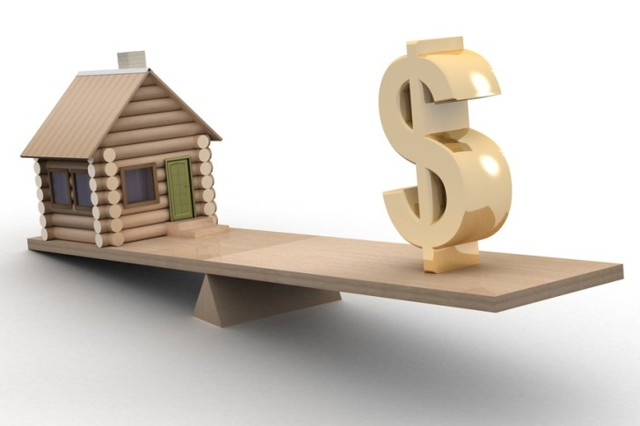 Кредит на квартиру: выгодные условия ипотеки для заемщиков