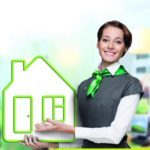 Ипотека для молодых специалистов: порядок оформления кредита