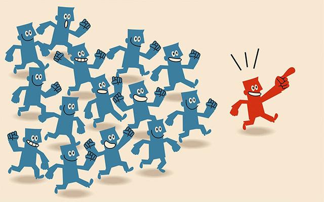 Контекстная реклама: эффективный способ привлечения аудитории в интернете