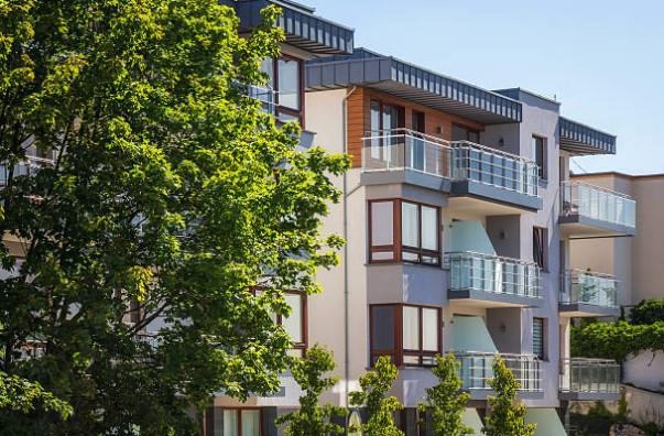 Условия ипотеки в Совкомбанке: процентная ставка и лимит