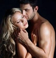 Статистика секса: что нужно знать мужчине и женщине