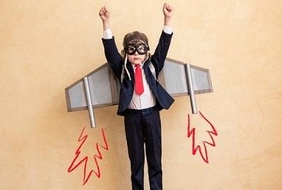 Демо-счёт на бинарных опционах: как стать трейдером
