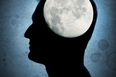 Статистика лунатизма: причины и последствия заболевания