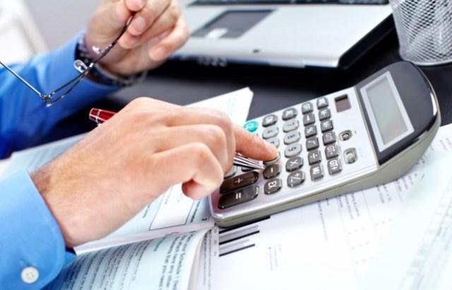 Оптимизация налогов: способы законного сокращения расходов