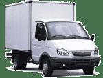 Доставка плит перекрытия: услуги компаний по грузоперевозке