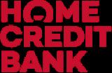 В каком банке взять кредит: список лучших организаций