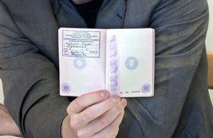Прописка в ипотечной квартире: основные этапы регистрации