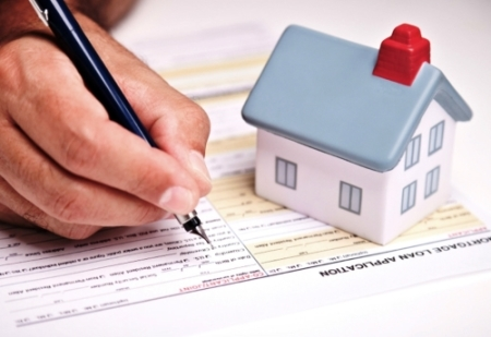 Налог на имущество ИП: порядок расчета и уплаты