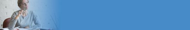 Статистика юридических лиц: государственный учет предприятий