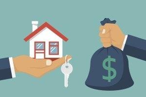 Ипотека безработным: в каких банках можно получить кредит