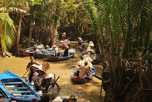 Достопримечательности Вьетнама: интересные места для туристов