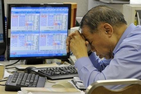 Дилерский спрэд: кто определяет разницу цен на фондовом рынке