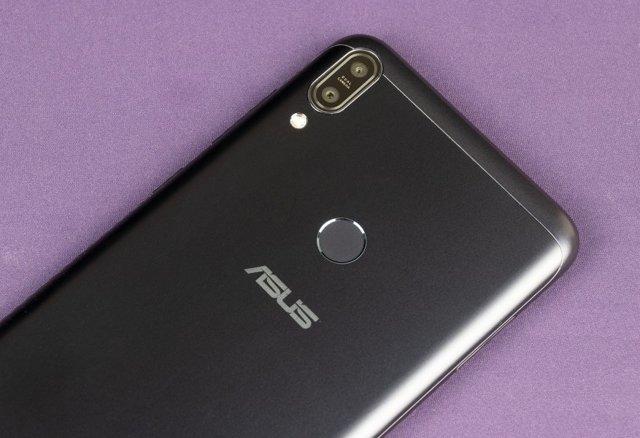 Статистика телефонов: рейтинг продаж мобильных устройств