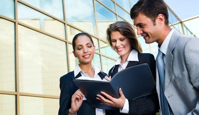 Портрет на заказ: как организовать прибыльный бизнес