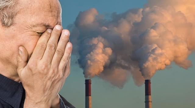 Статистика загрязнения воды: истоки засорения окружающей среды