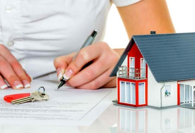 Купля-продажа квартиры через агентство: тонкости процесса