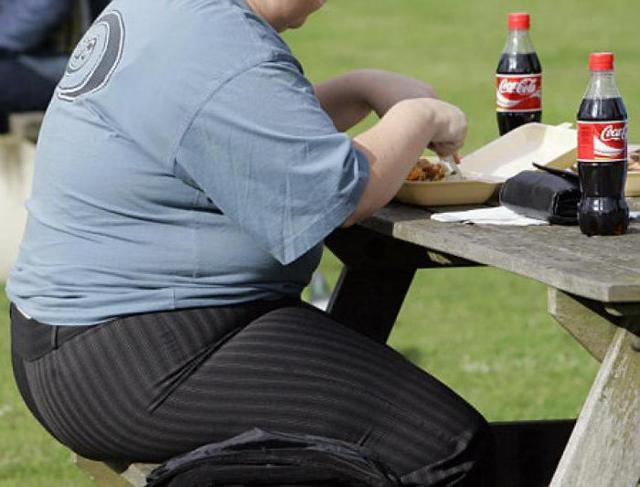 Статистика ожирения: причины и последствия избыточного веса