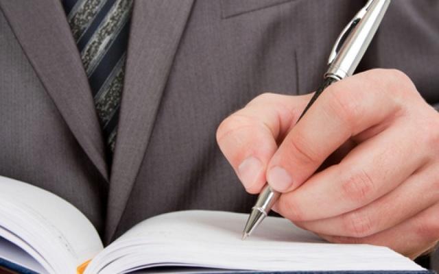 Работа без регистрации ИП: что грозит предпринимателю