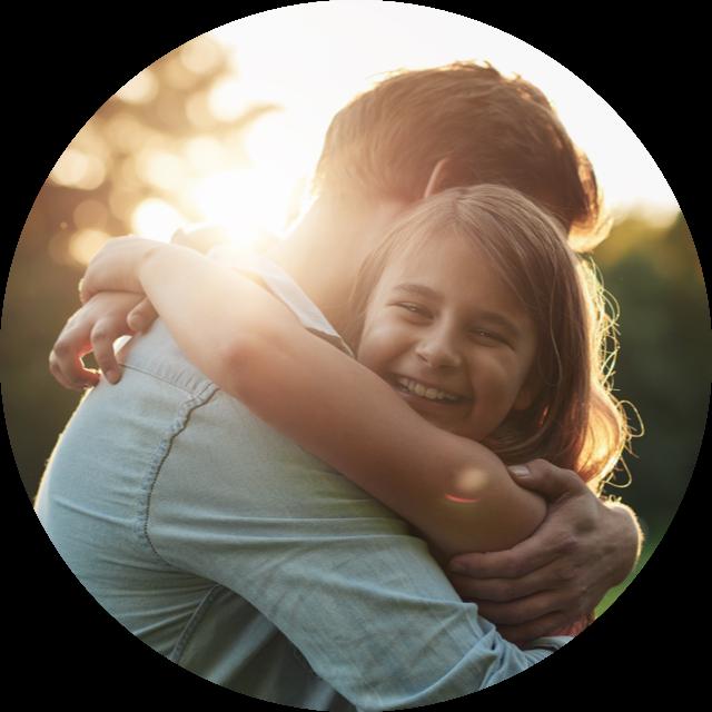 Страхование детей от несчастных случаев: программы по защите жизни и здоровья