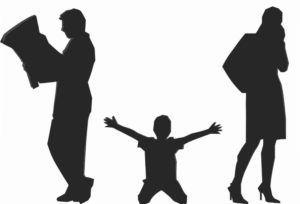 Статистика разводов: причины, по которым распадаются браки