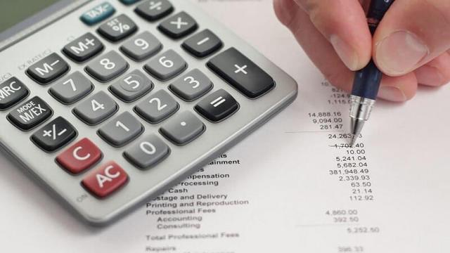 Полная стоимость кредита: определение и формула расчета