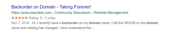 Ранжирование сайта: оптимизация страниц в поисковой выдаче