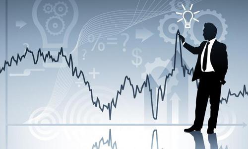 Аренда инструмента: как создать прибыльную компанию