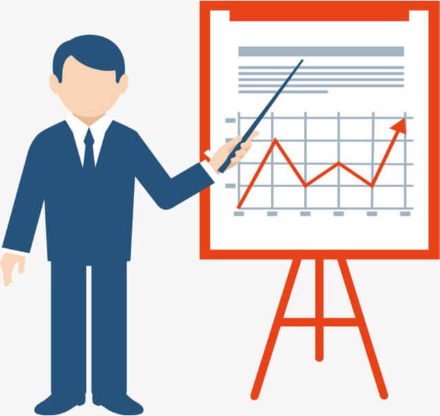 Стать ИП: что должен знать начинающий предприниматель